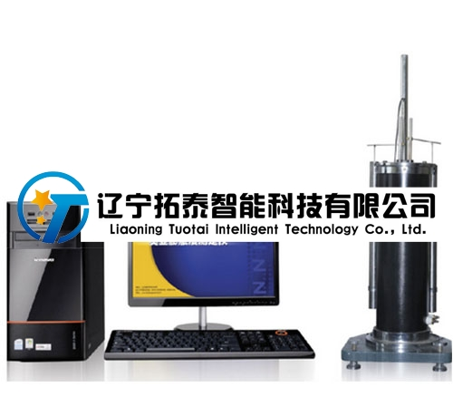 TT-AY-01 Type Automatic AoA Expansion Tester