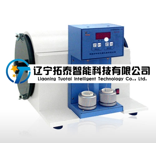 TT-NJY-01 Adhesion Index Stirring  Measuring Integrated Instrument