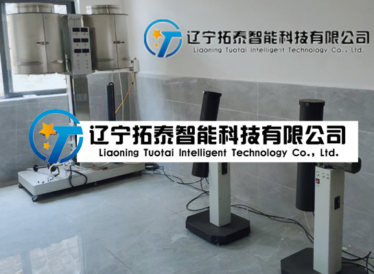 内蒙古TT-D22 Three-stage bottom-mounted double furnace reactivity